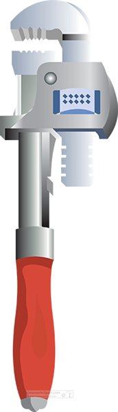 adjustable-wrench-illustration-clipart.jpg