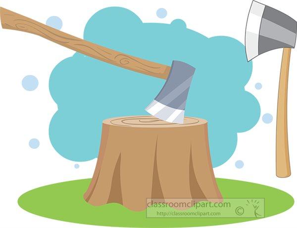 axe-in-tree-stump-clipart.jpg