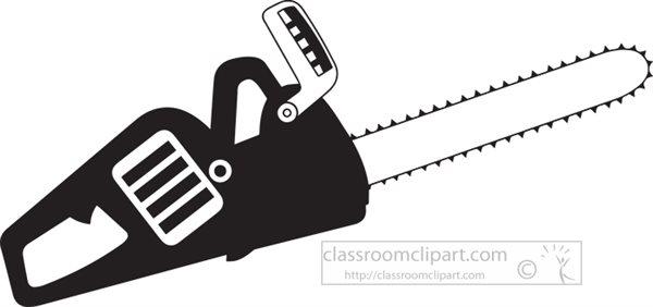black-white-chainsaw-outline-clipart.jpg