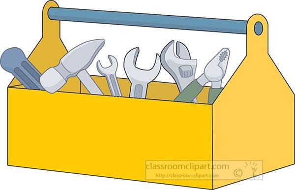 box-of-tools-clipart.jpg