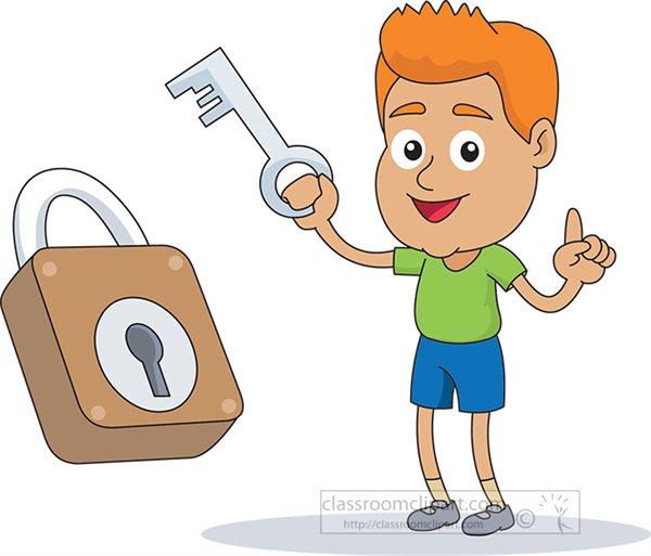 boy-with-large-key-pad-lock.jpg