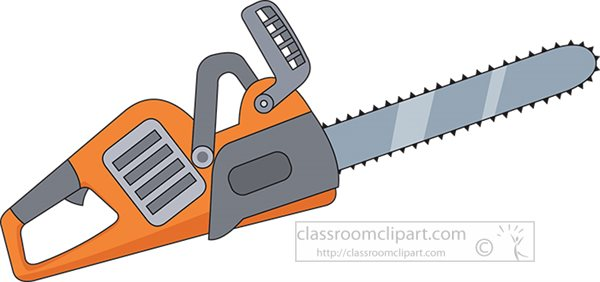 chainsaw-clipart.jpg