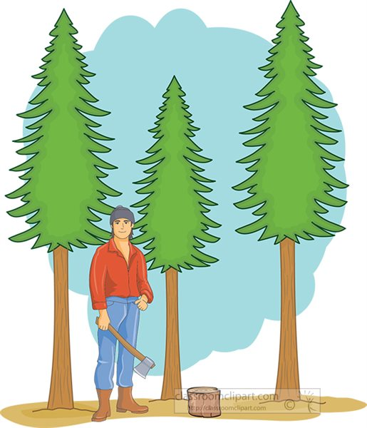 lumberjack-with-axe-with-trees-2.jpg