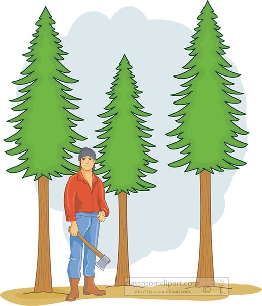 lumberjack-with-axe-with-trees.jpg