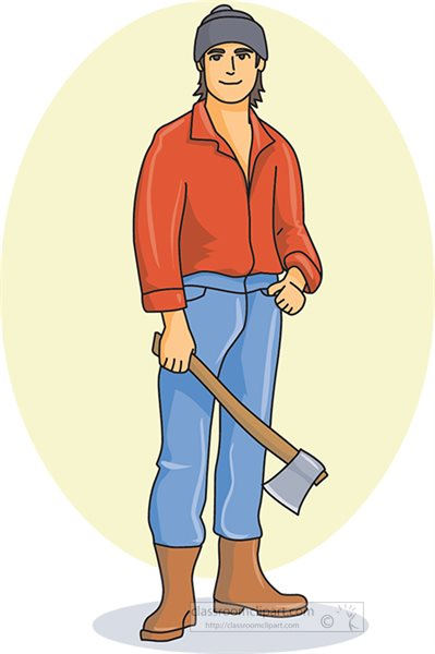 lumberjack-with-axe.jpg