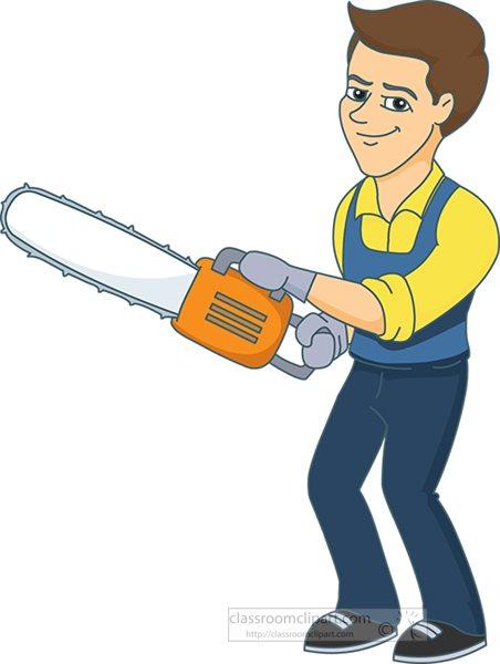 man-holding-an-electric-chainsaw2020a.jpg