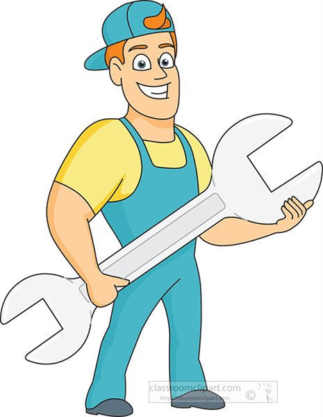 man-with-large-wrench-clipart.jpg