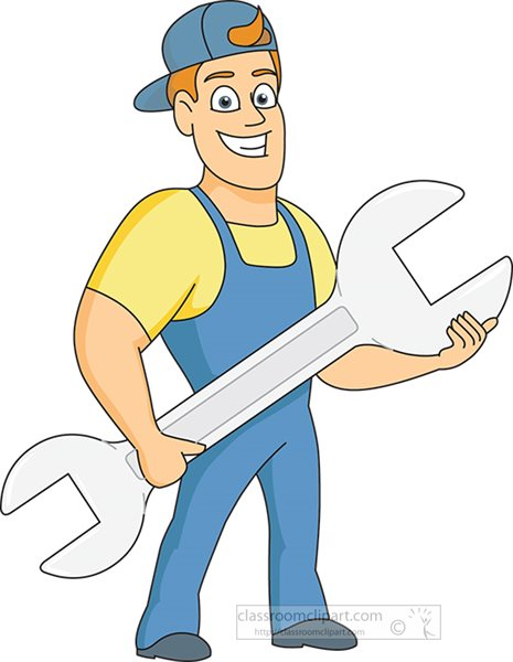 man-with-large-wrench.jpg