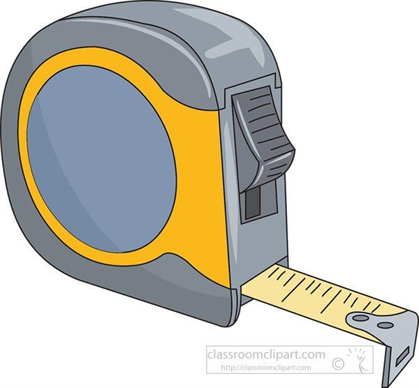 measuring-tape-green.jpg