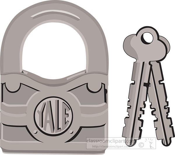 old-style-pad-lock-with-keys-clipart.jpg