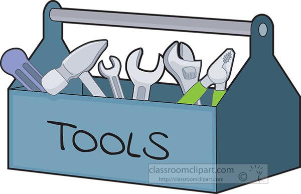 open-toolbox-filled-with-different-tools-clipart.jpg