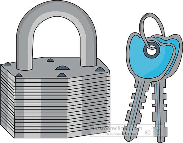 pad-lock-and-keys-clipart.jpg