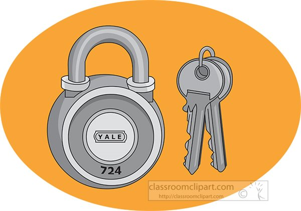 pad-lock-color-background-clipart.jpg