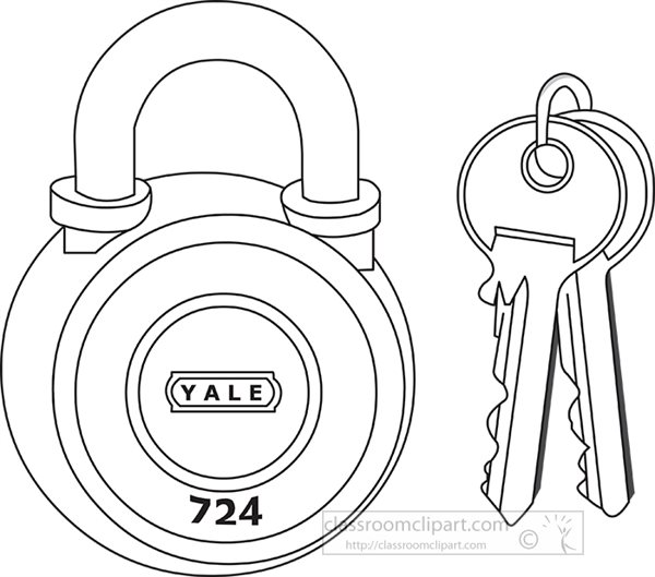 pad-lock-key-black-outline-clipart.jpg