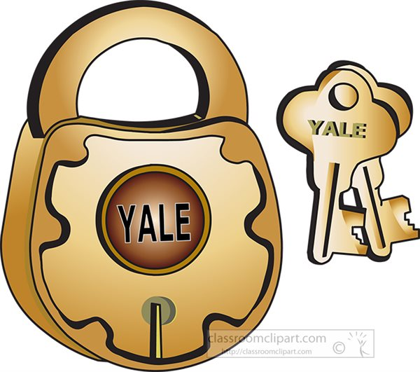 pad-lock-with-keys-clipart.jpg