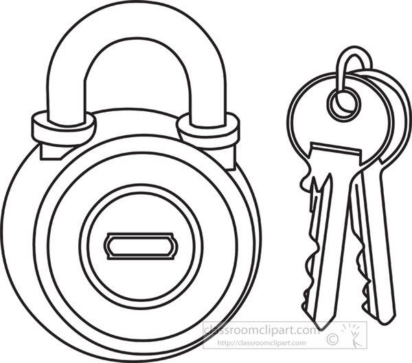 pad-lock1-outline.jpg
