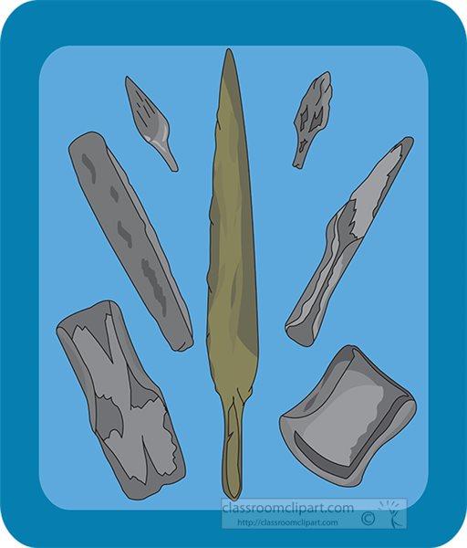 prehistory-stone-tools-clipart.jpg