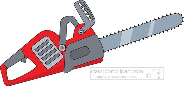 red-chainsaw-clipart.jpg