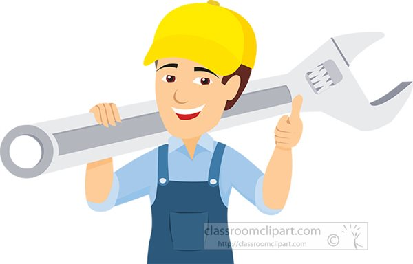 repairman-mechanic-handyman-with-wrench-clipart.jpg