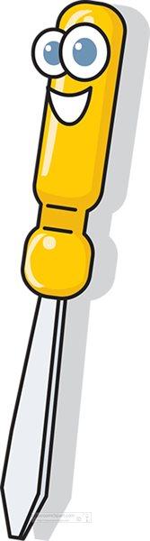 screwdriver-cartoon-character-clipart.jpg
