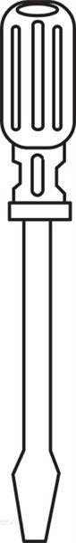 screwdriver-flat-black-outline-clipart.jpg