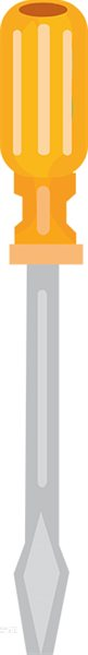 screwdriver-flat-head-clipart.jpg