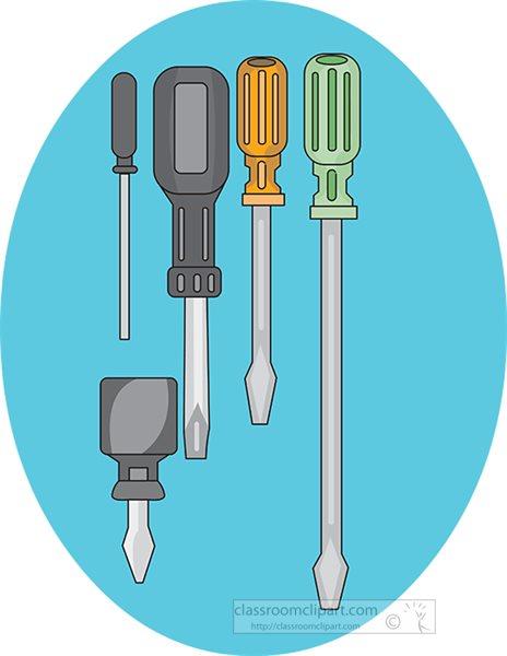 screwdriver-set-clipart.jpg