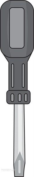 screwdrivers-3.jpg