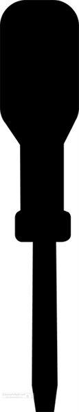 screwdrivers-silhouette.jpg