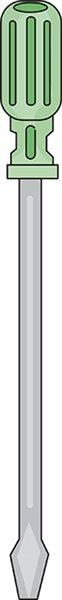screwdriverss-1.jpg