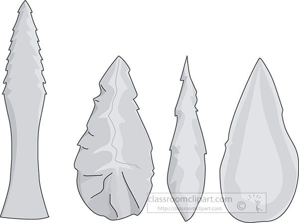 stoneage-tools-handaxe.jpg