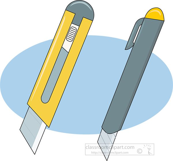 two-exacto-knife-clipart.jpg