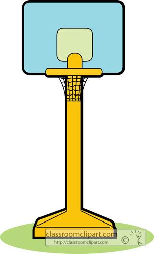 basketball_23.jpg