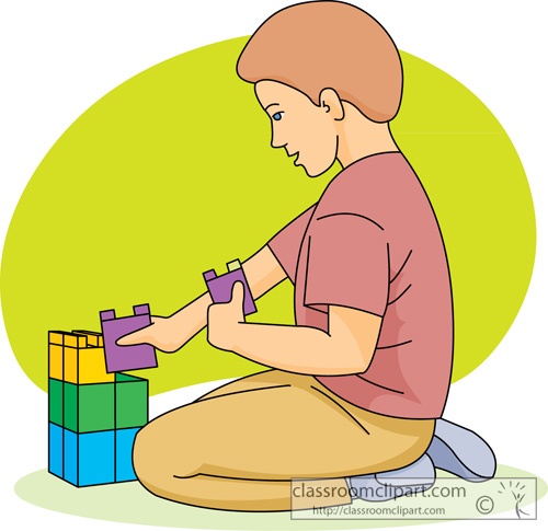 boy_playing_with_legos_11.jpg