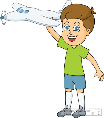 boy_with_toy_plane.jpg