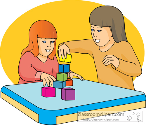 children_playing_with_blocks_05.jpg