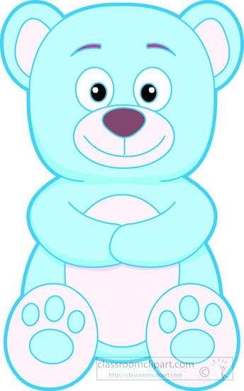 childrens-blue-toy-teddy-bear-2.jpg