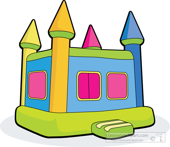 childrens-bouncy_house.jpg