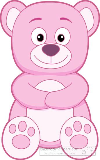 childrens-pink-toy-teddy-bear-23.jpg