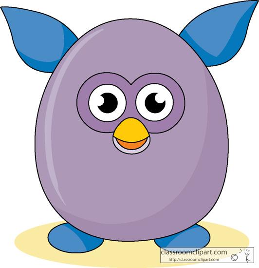 purple_stuffed_toy_03.jpg