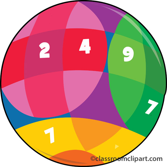 puzzle_ball_numbers.jpg