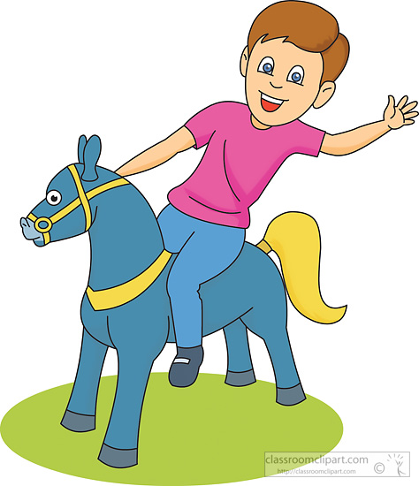 riding_on_toy_horse_01.jpg