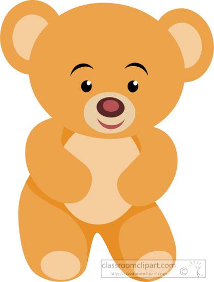 stuffed-animal-teddy-bear-clipart.jpg