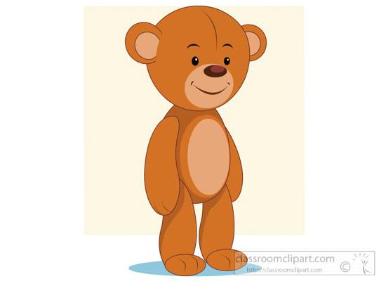 toy-stuffed-bear-animal-clipart.jpg