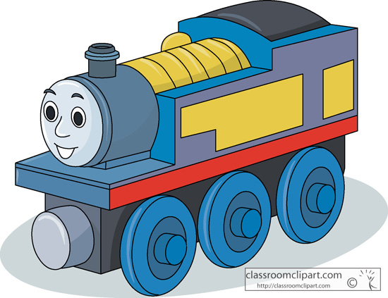 Toy Train Graphics : Toys toy train classroom clipart