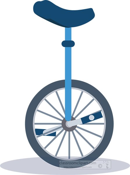 blue-unicycle-clipart.jpg