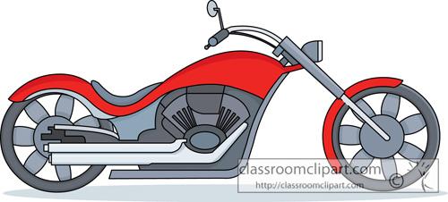 chopper_motorcyle_03.jpg