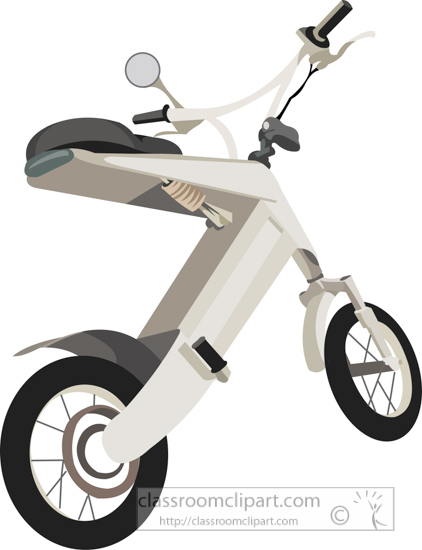 electric-scooter-clipart-17.jpg