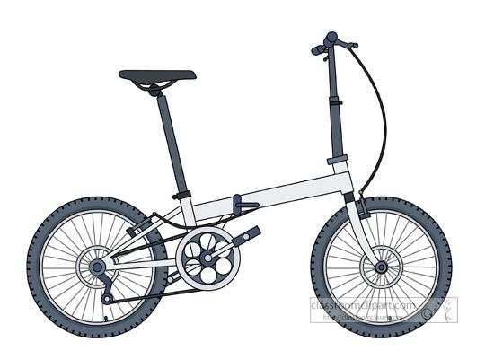 folding-bike-clipart-5122.jpg