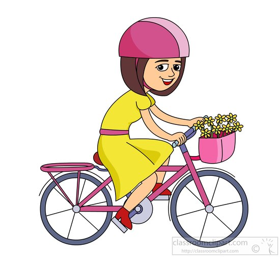 girl-riding-pink-bicycle-with-basket-clipart-3155.jpg